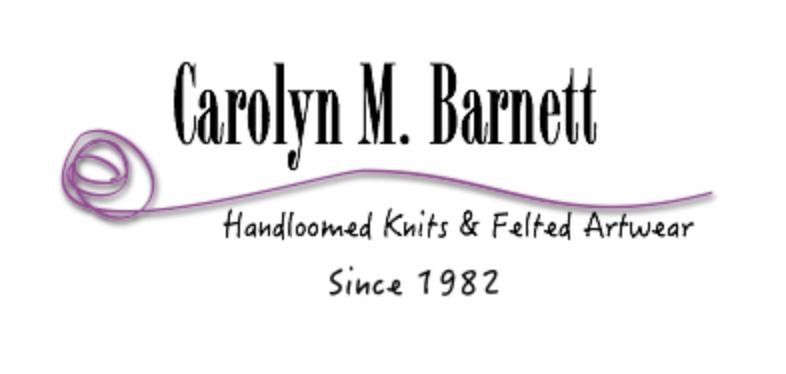 Carolyn M Barnett Designs